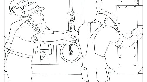 500x280 Diego Rivera Coloring Pages Coloring Pages Coloring Pages Best