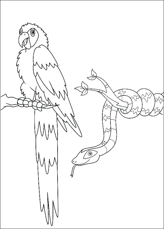 567x794 Diego Rivera Coloring Pages Coloring Pages Coloring Pages Coloring