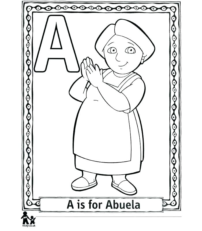 700x800 Diego Rivera Coloring Pages Coloring Pages Roots A Kids Online My