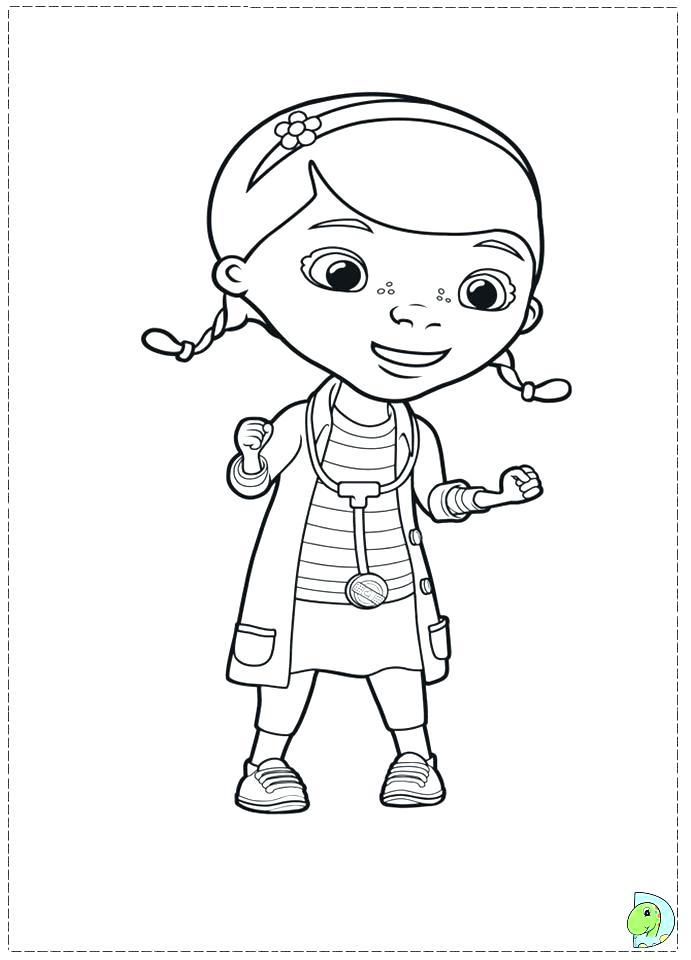 691x960 Diego Rivera Coloring Pages Feel Better Coloring Pages Sheets Feel
