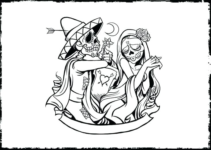 736x523 Diego Rivera Coloring Pages Unique Diego Rivera Coloring Pages