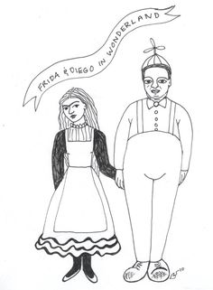 236x321 Diego Rivera Coloring Pages Frida Kahlo Coloring Pages Diego