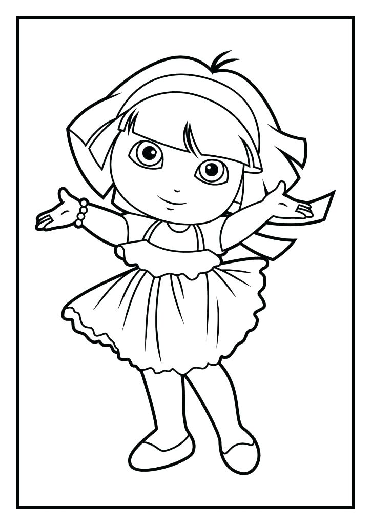 724x1024 Diego Coloring Page San Juan Diego Coloring Pages