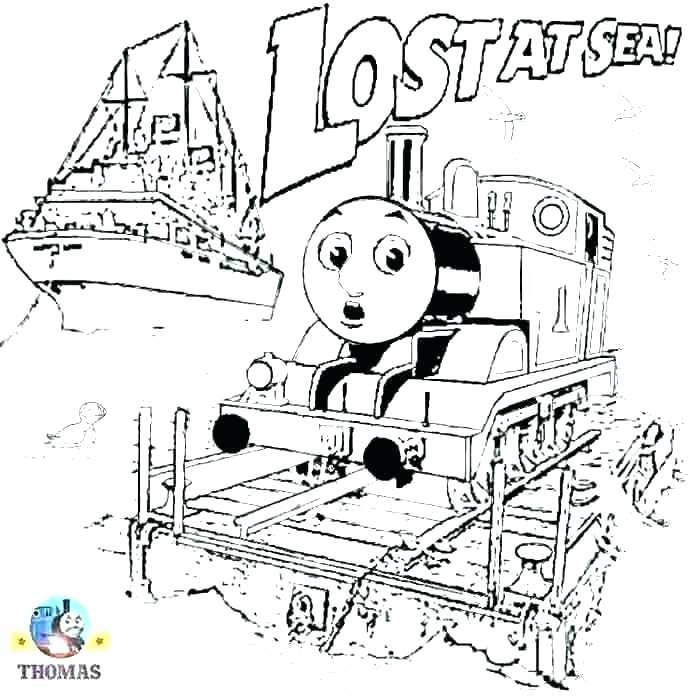 700x700 Diesel Train Coloring Pages Diesel Coloring Page Diesel Coloring