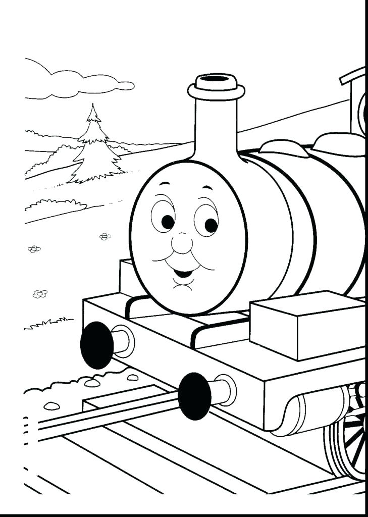 729x1024 Diesel Train Engines Coloring Pages Diesel Coloring Page Coloring