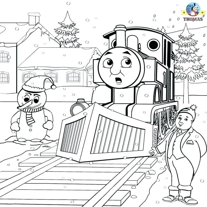 700x700 Free Thomas Jefferson Coloring Pages And Friends Colouring
