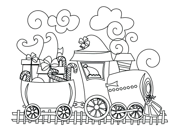 736x568 Train Color Page Diesel Train Coloring Pages Diesel Train Coloring
