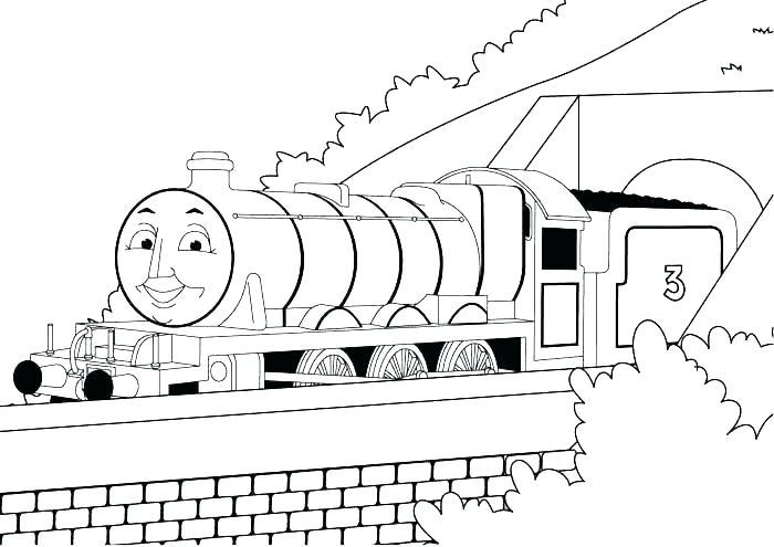 700x495 Diesel Coloring Page Diesel Coloring Page And Friends Coloring