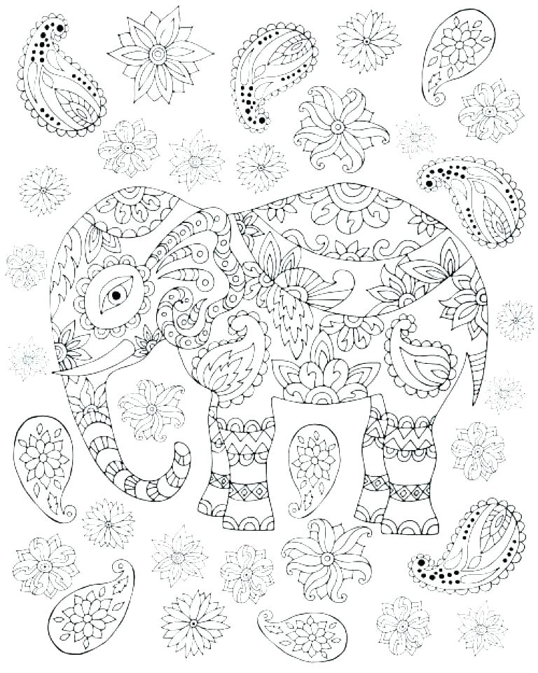 768x960 Difficult Christmas Coloring Pages Difficult Coloring Books X X