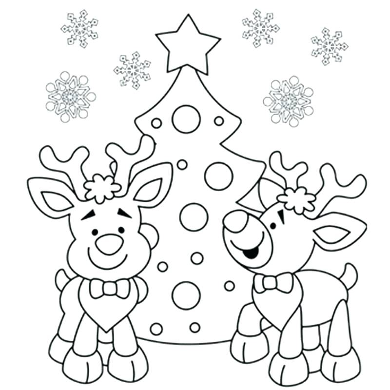 800x800 Difficult Christmas Coloring Pages Difficult Coloring Pages Hard