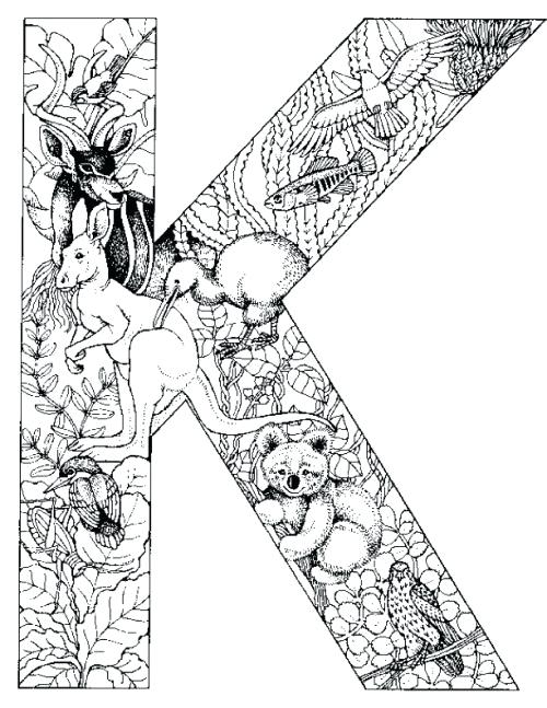 500x647 Difficult Coloring Pages Adults Advanced Coloring Pages Difficult