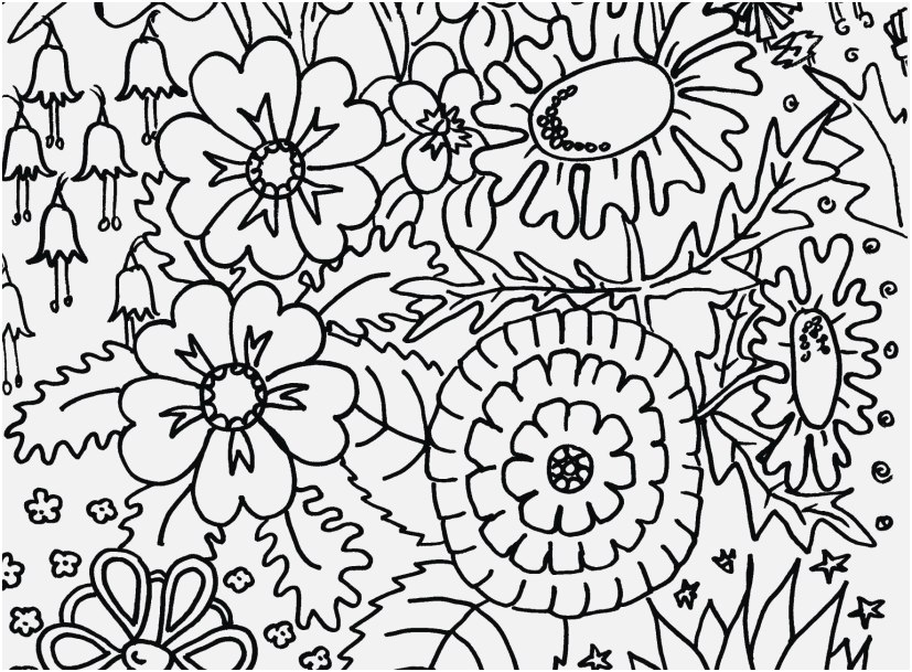 827x609 The Suitable Shoot Difficult Coloring Pages For Adults Happy