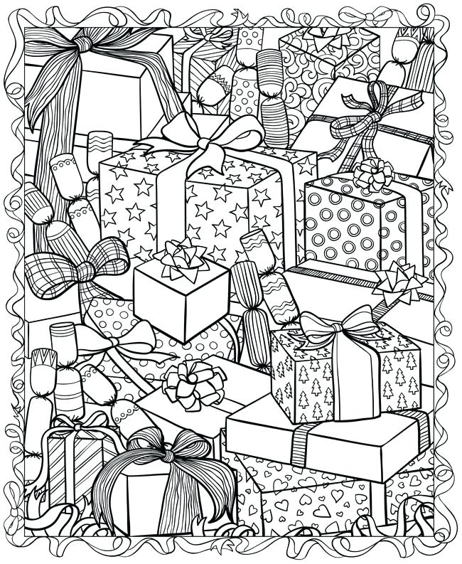 650x793 Best Coloring Pages Adults Coloring Pages Free Coloring Pages