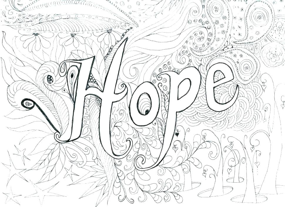 970x706 Very Difficult Coloring Pages Very Hard Coloring Pages Really Hard