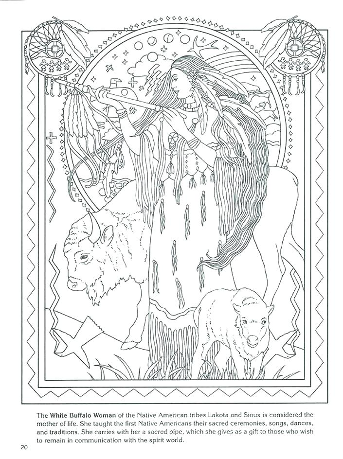705x944 Difficult Christmas Coloring Pages Hard Coloring Pages Printable