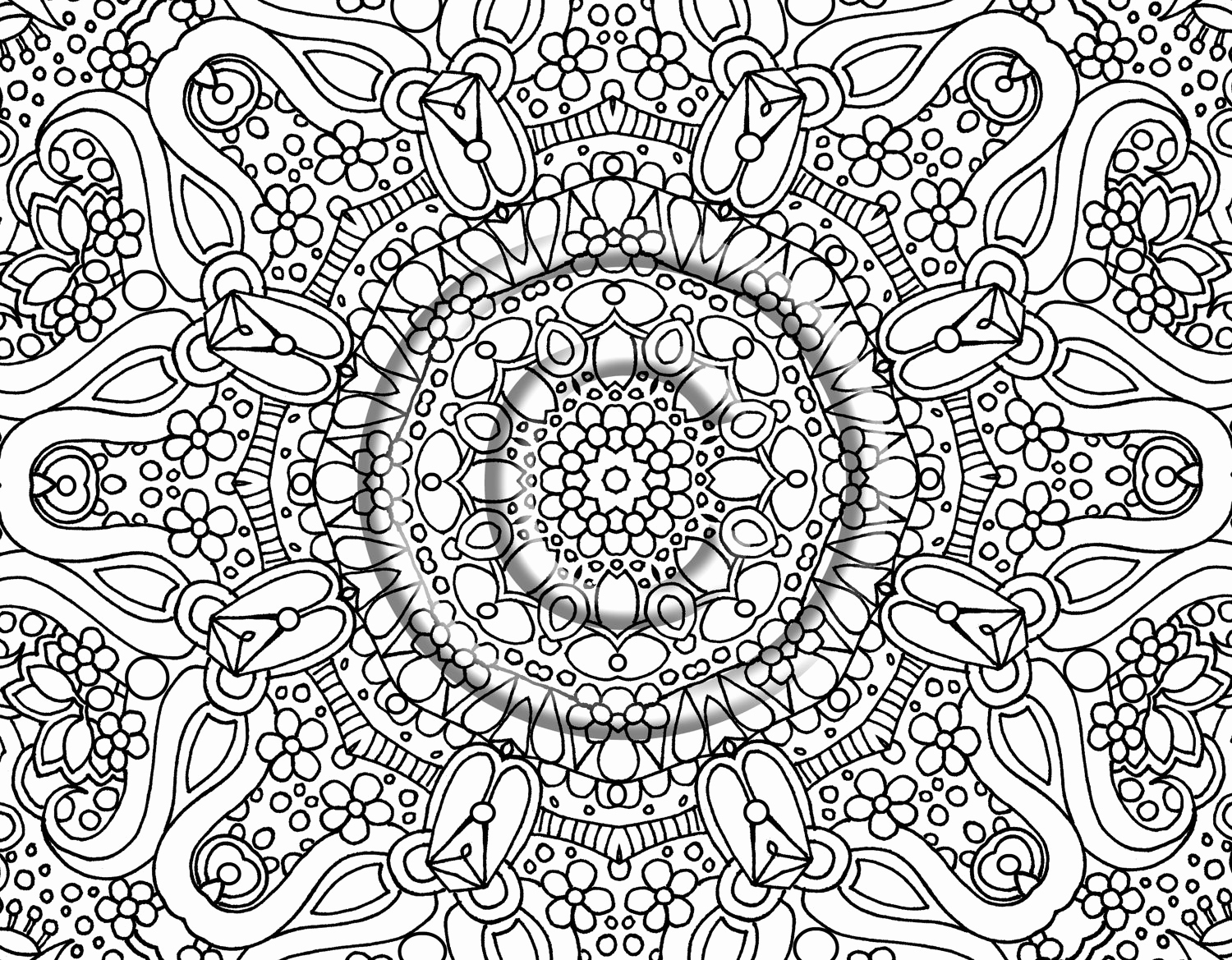 1500x1169 Printable Coloring Sheets For Boys Inspirational Coloring Pages