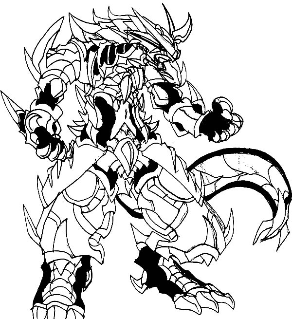 600x655 Digimon Coloring Pages Cool Digimon Coloring Pages Evolution