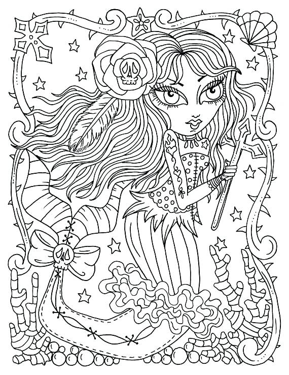 570x738 Digital Coloring Pages Letter S Coloring Pages Digital Coloring