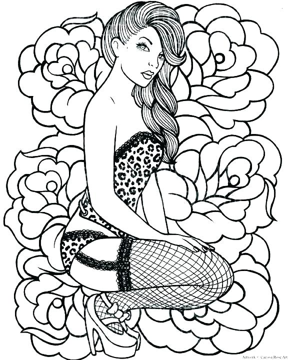 576x720 Digital Coloring Pages Related Post Digital Camera Coloring Pages