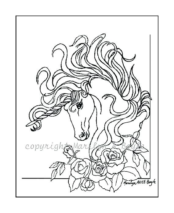570x698 Funny Adult Coloring Books Also Funny Adult Coloring Pages Digital