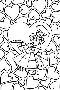 236x354 Zombie Coloring Page Pirate Skull Horror