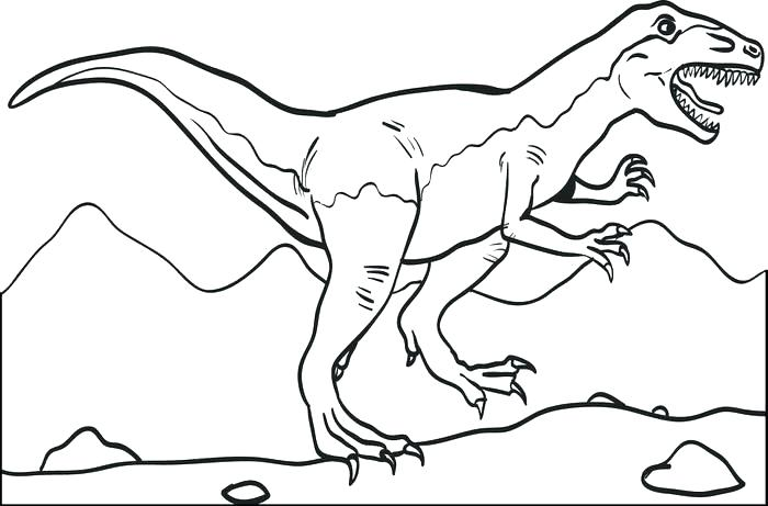 700x461 Dino Squad Coloring Pages Squad Coloring Pages Printable T Saur
