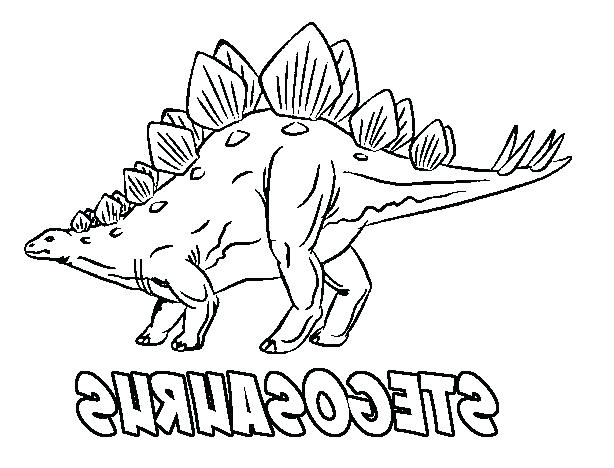 614x468 Dino Squad Coloring Pages Super Heroes Coloring Pages Batman
