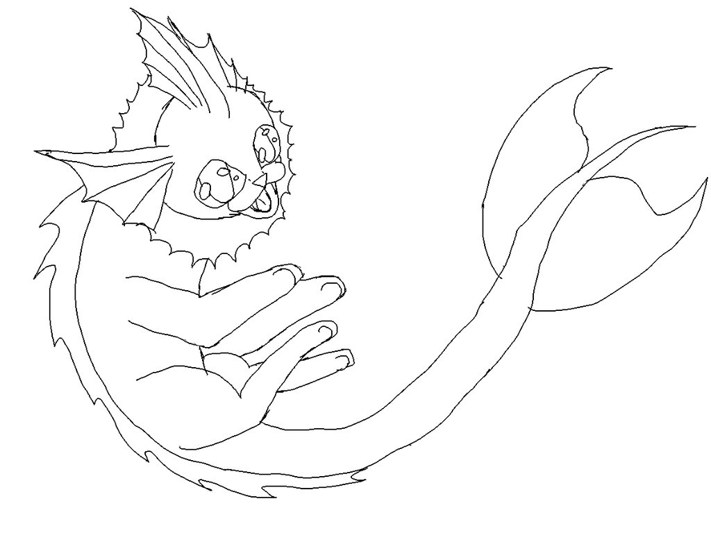 1024x768 Dino Squad Rex Coloring Pages