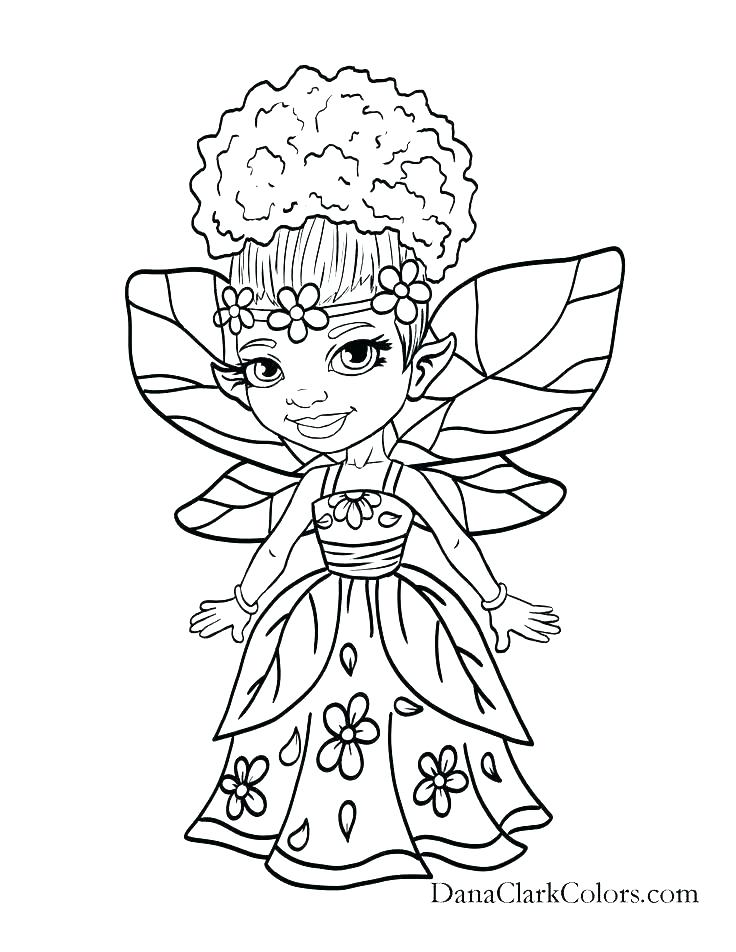 736x952 Odd Squad Coloring Pages Icontent