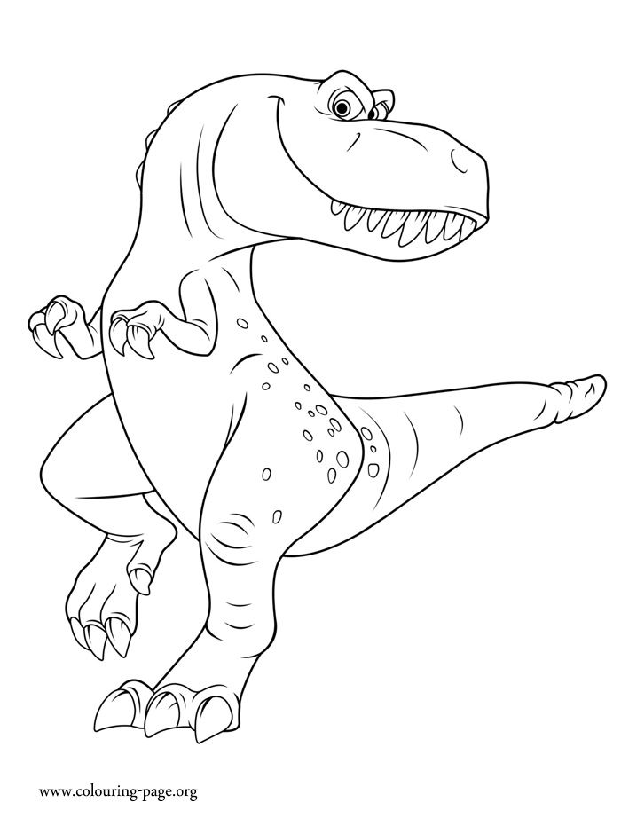 700x922 Best Coloring Pages