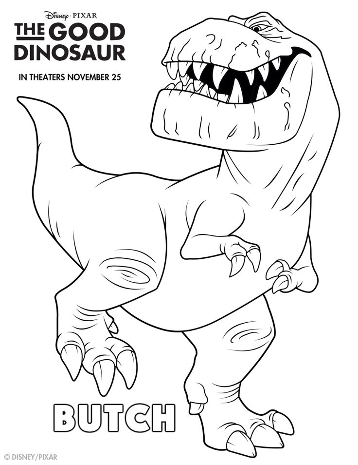 736x954 Best The Good Dinouars Images On Dinosaur Birthday
