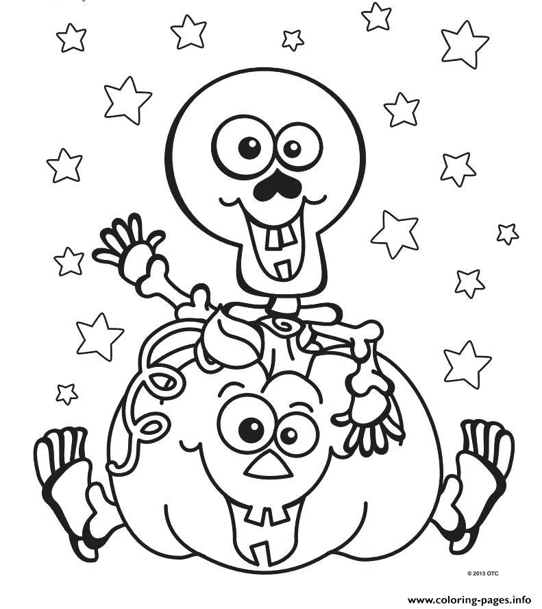 791x888 Bones Coloring Pages Skeleton Pumpkin Coloring Pages Dinosaur