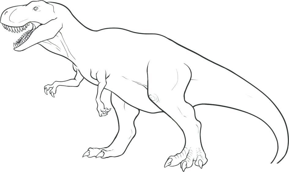 945x562 Dinosaur Coloring Book Pdf Squad Coloring Pages D For Saur