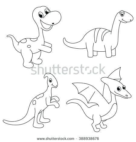 450x470 Dinosaur Coloring Pages For Adults Kids Coloring Set Dinosaur
