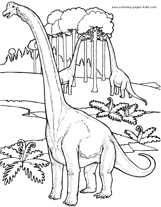 536x691 Dinosaur Coloring Page New Free Coloring Pages Of Dinosaurus T Rex