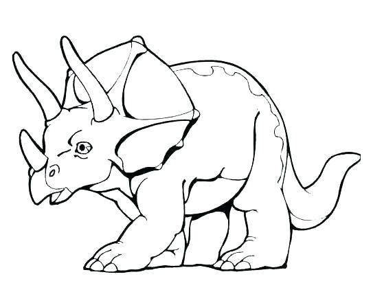 Dinosaur Coloring Pages For Kindergarten at GetDrawings.com | Free ...