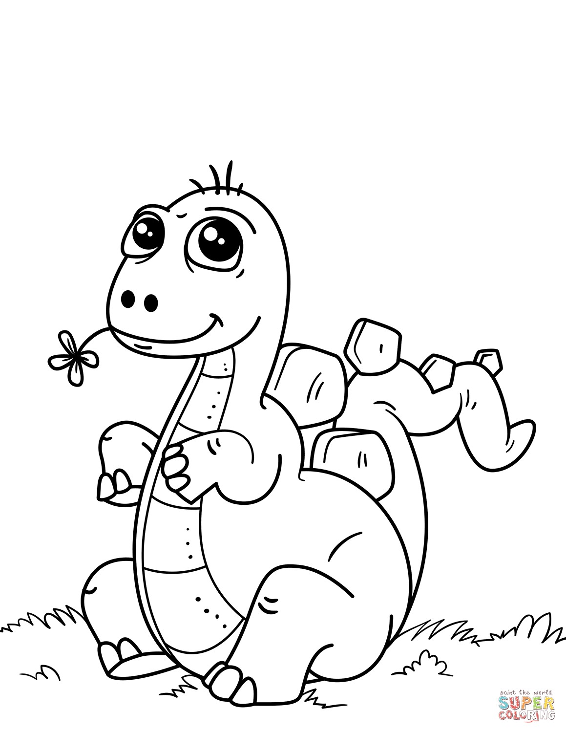 1159x1500 Dinosaur Coloring Pages Preschool Copy Dinosaurs Coloring Pages