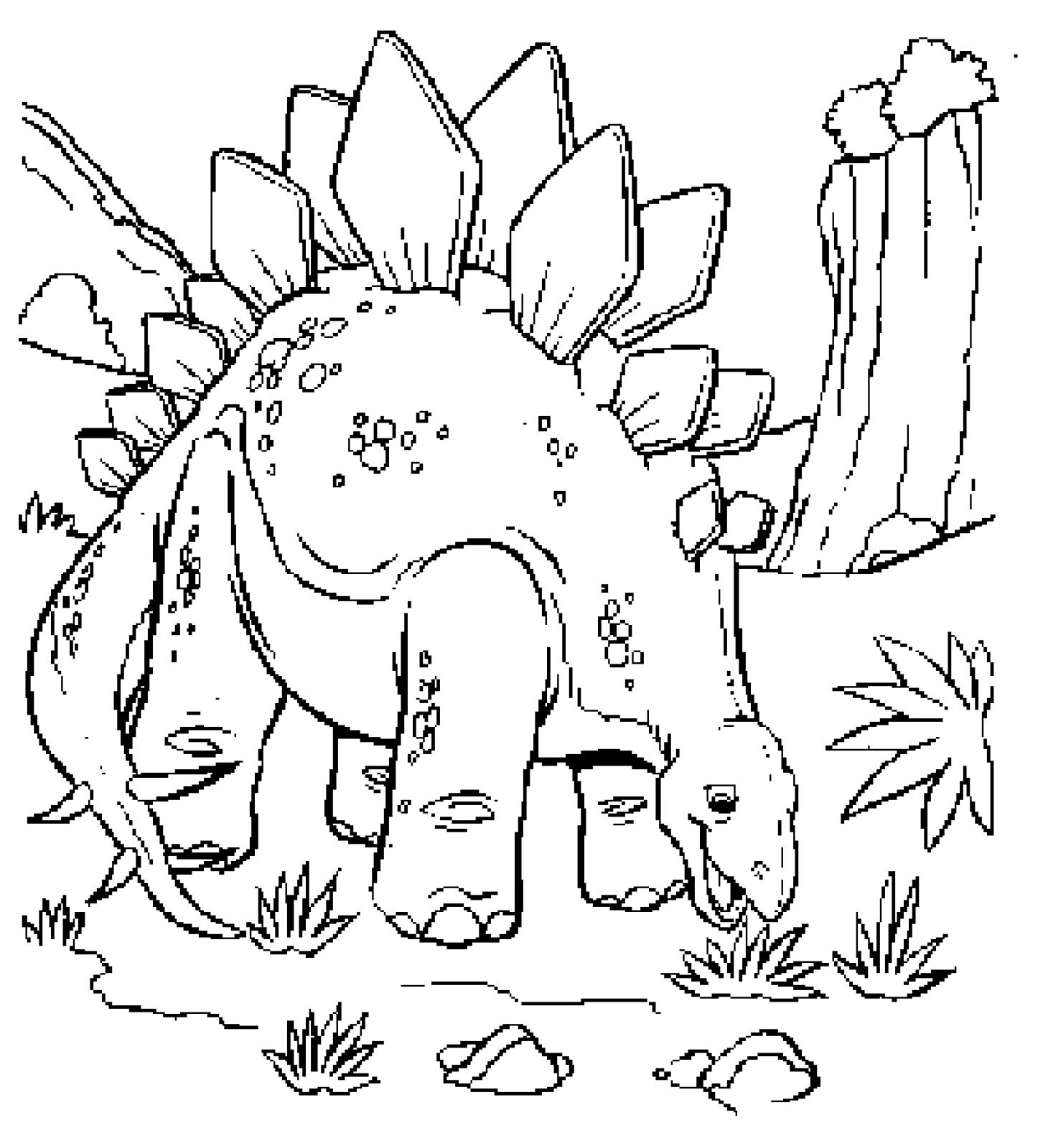 1453x1600 E Coloring Pages Preschool Fresh Printable Dinosaur Coloring Pages