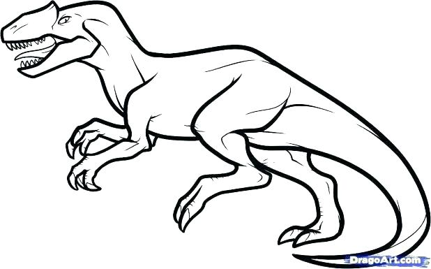 The Best Free Brontosaurus Coloring Page Images Download From 55
