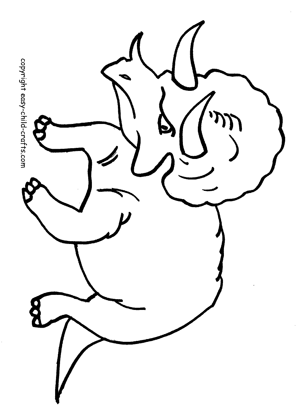 973x1359 Printable Dinosaur Coloring Pages Unique Dinosaur Coloring Pages