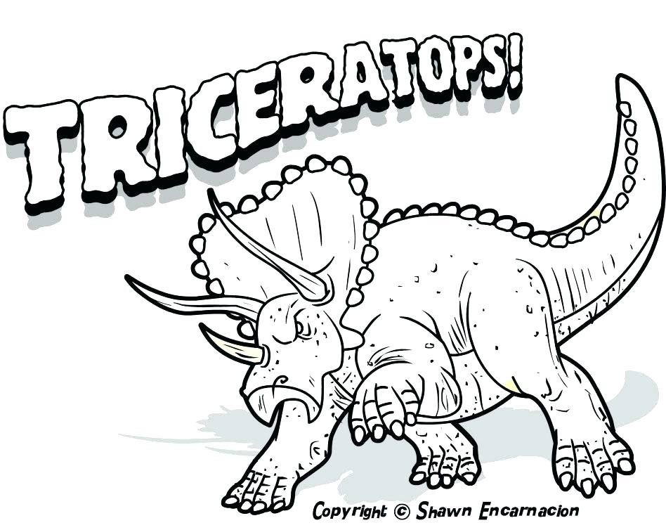 948x754 Free Coloring Pages Dinosaurs Coloring Pages Dinosaur Coloring