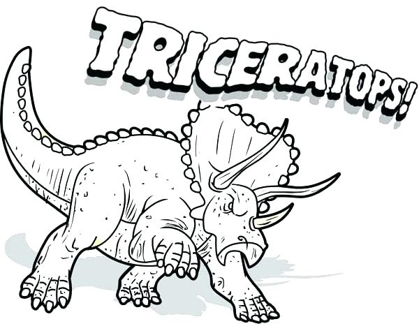 600x477 Dinosaur Coloring Pages Pdf Custom Dinosaur Coloring Pages Pdf