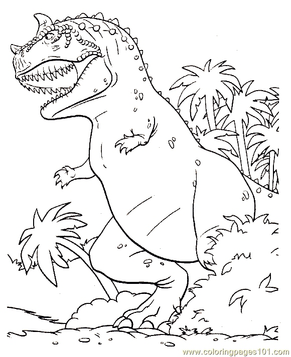 580x713 Dinosaur Coloring Pages Pdf Inspirational Coloring Pages Dinosaur
