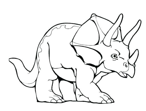 559x425 Dinosaurs Coloring Page Best Printable Pictures Of Dinosaurs