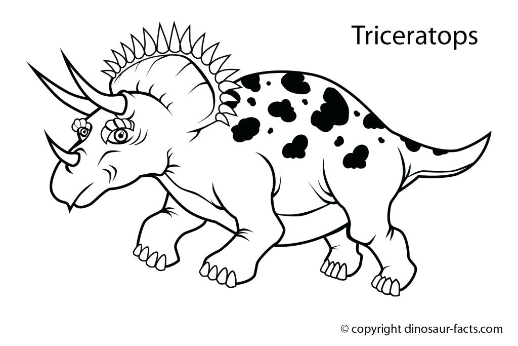 1024x683 Dinosaur Coloring Pages With Names Colossal Dinosaur Coloring