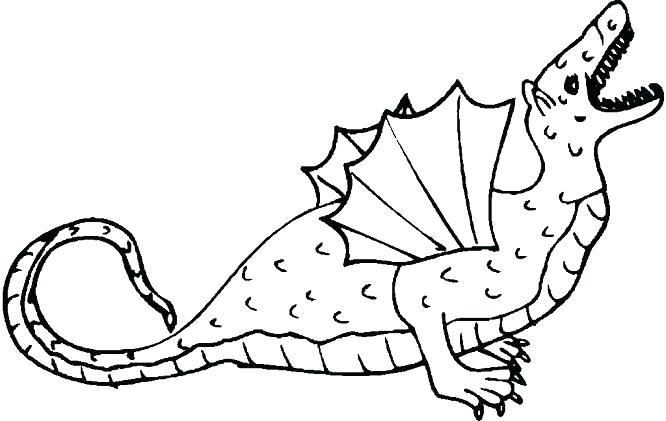 666x421 Good Dinosaur Coloring Pages Pdf Page Amusing Printable
