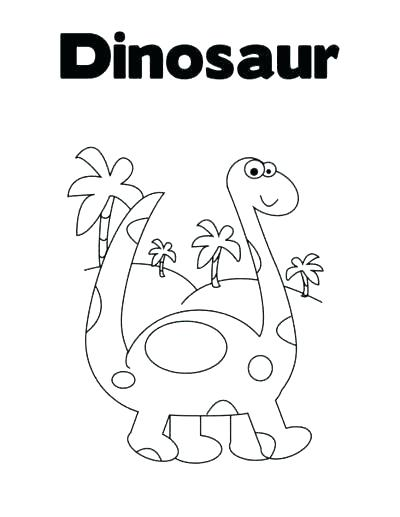 400x517 Dinosaur Coloring Pages With Names Dinosaur Printable Coloring