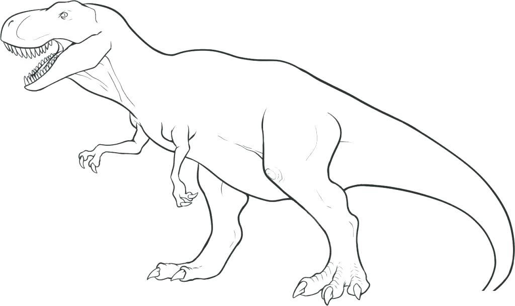 1024x609 Free Printable Dinosaur Coloring Pages Dinosaurs Color Pages