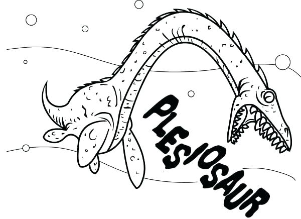 600x436 Name Coloring Pages Printable Name Coloring Pages Dinosaurs