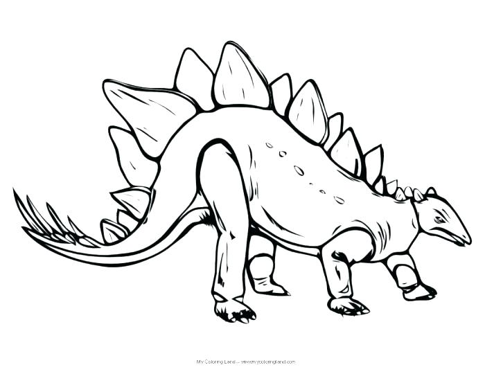 700x540 Coloring Pages Of Names Free Printable Dinosaur Coloring Pages